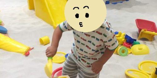 my son,息子,2歳,2歳10ヶ月,2歳男児,育児