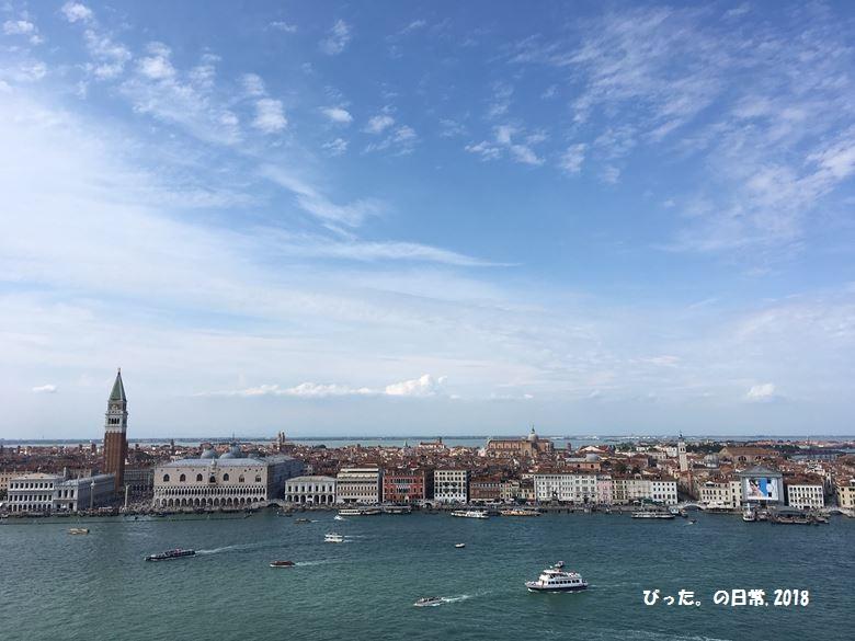 Venezia,ベネチア,イタリア,美しい