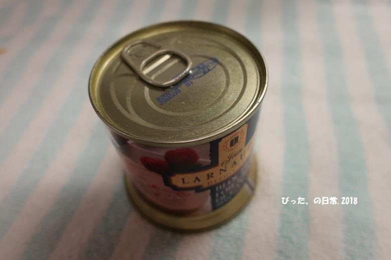 Foie gras,フォアグラ,フォアグラ缶,缶詰,フランス土産