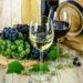 スーパーのワインが侮れない!ワインで晩酌がマイブーム♪